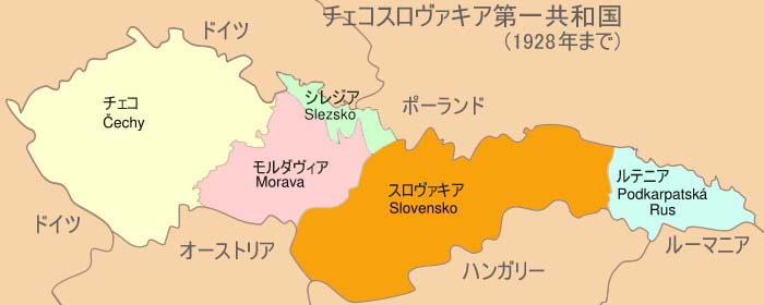 http://www.a-saida.jp/russ/vetvi/img/cs_mapa.jpg